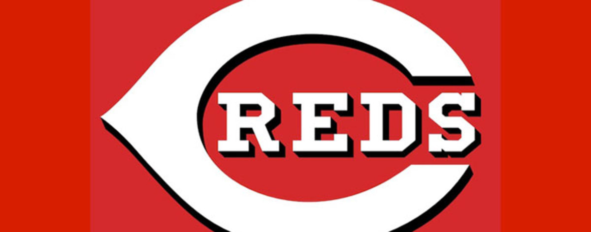Reds1702.jpg