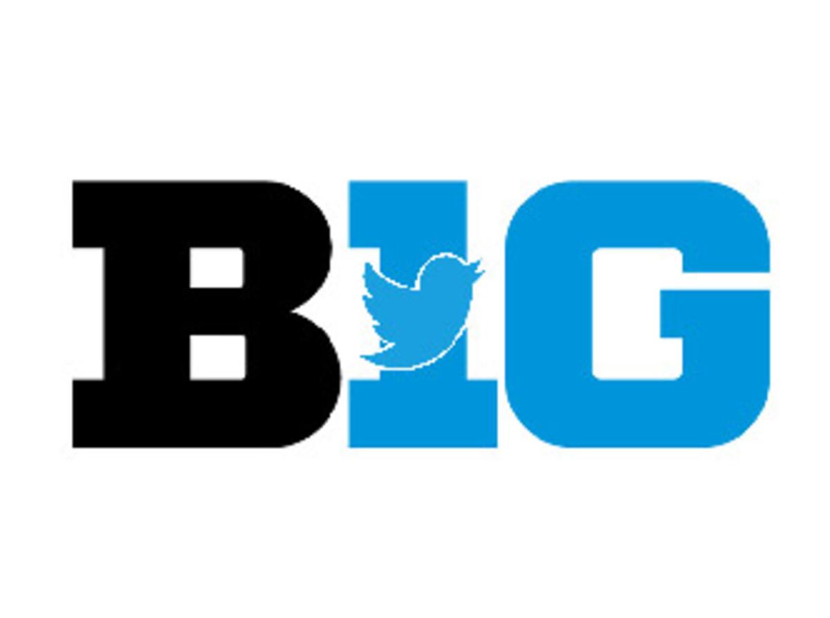 Big-10-Logo332.jpg
