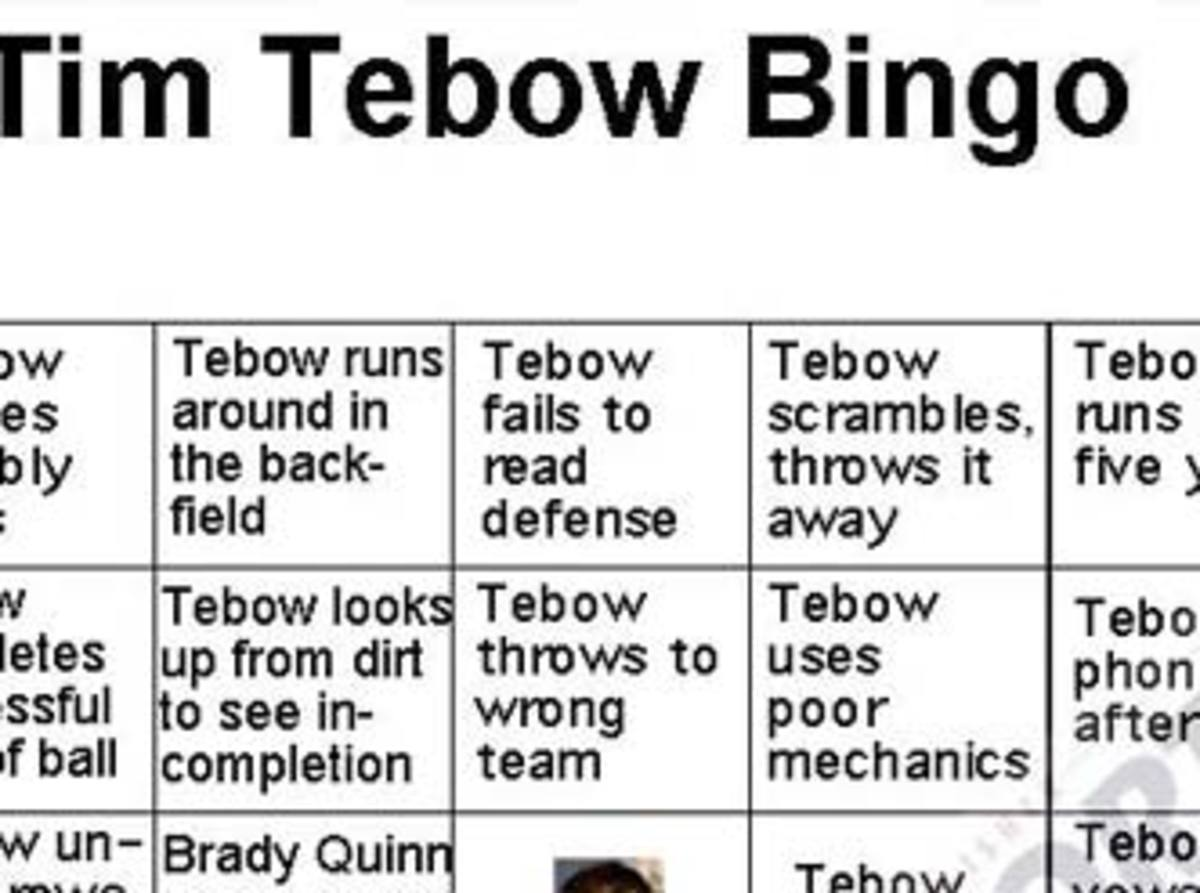 tim-tebow-bingo-cropped.jpg