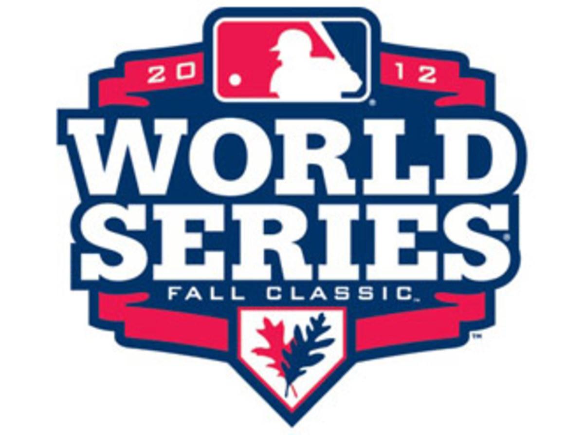 2012_World_Series-332.jpg