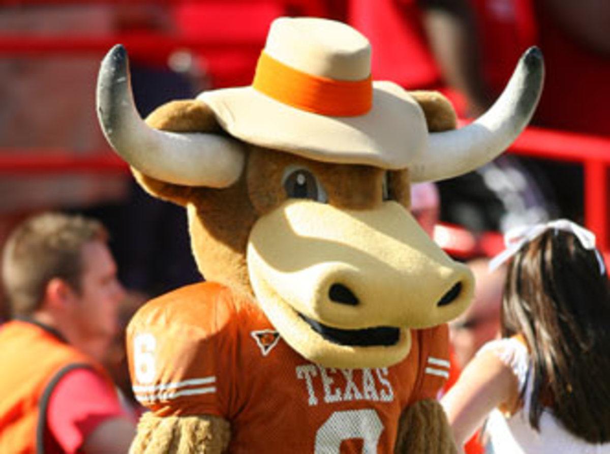 TexasMascot332.jpg