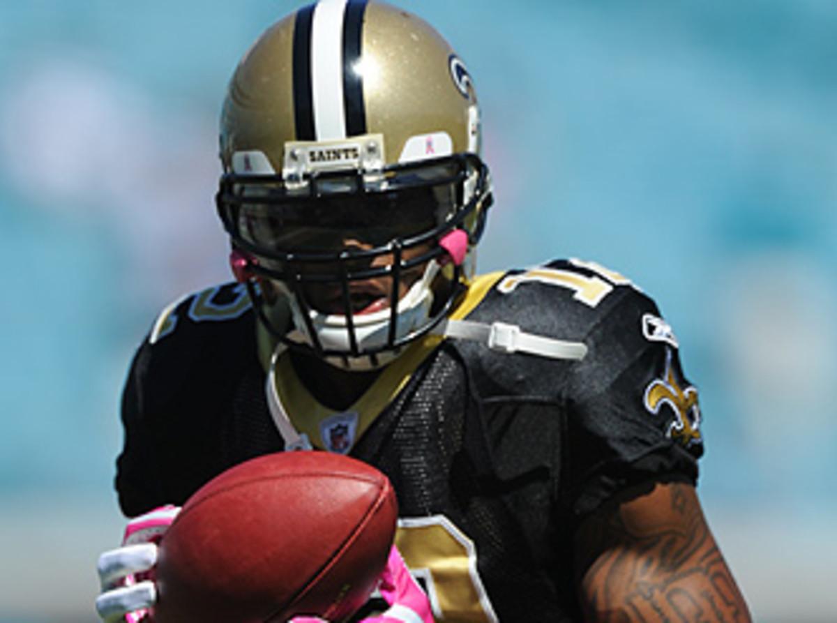 NFL_FreeAgency_Watch_2012_332.jpg