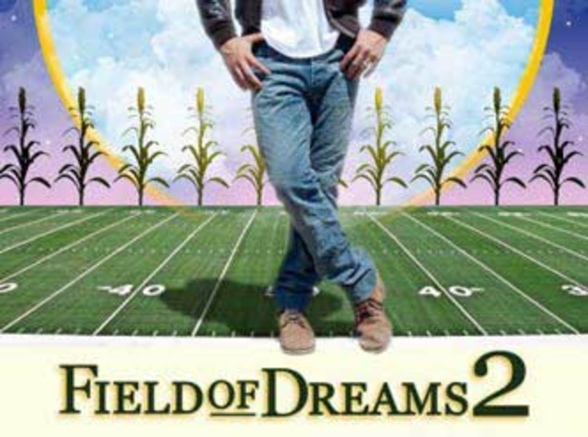 FieldofDreams2_332.jpg