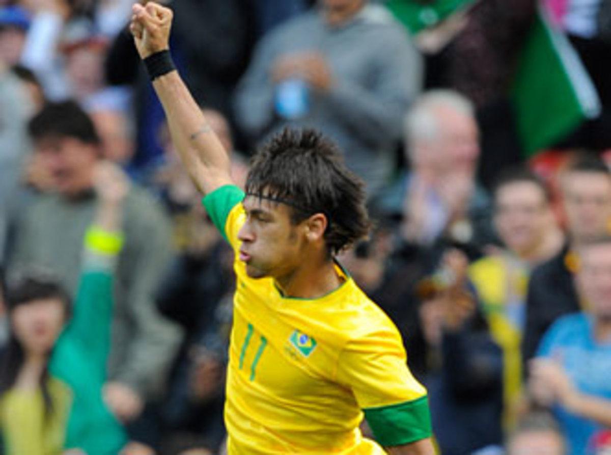 Neymar_332.jpg