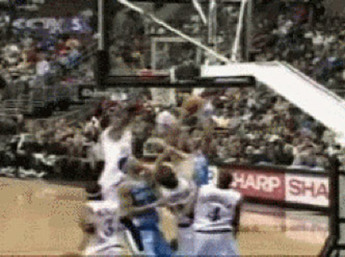 NBA-gif-cropped.jpg