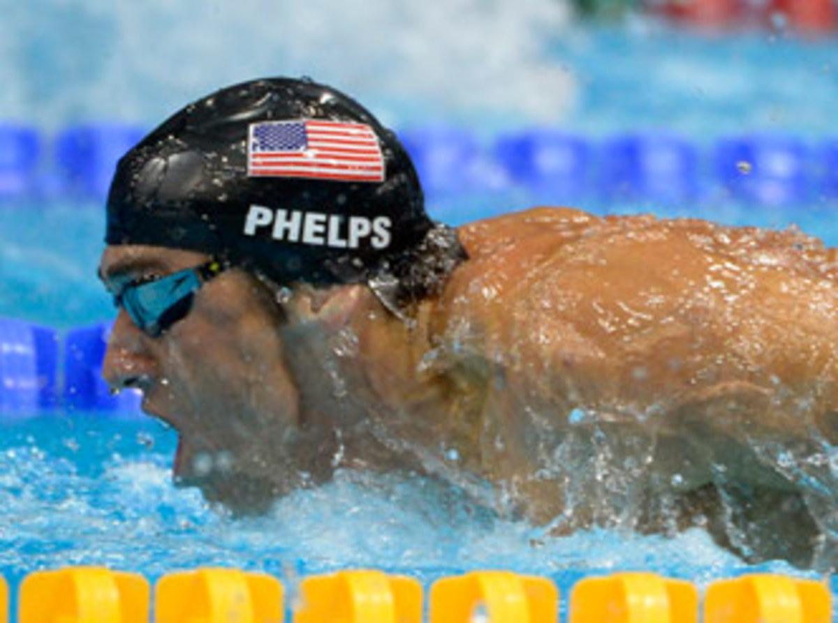 Phelps_332.jpg