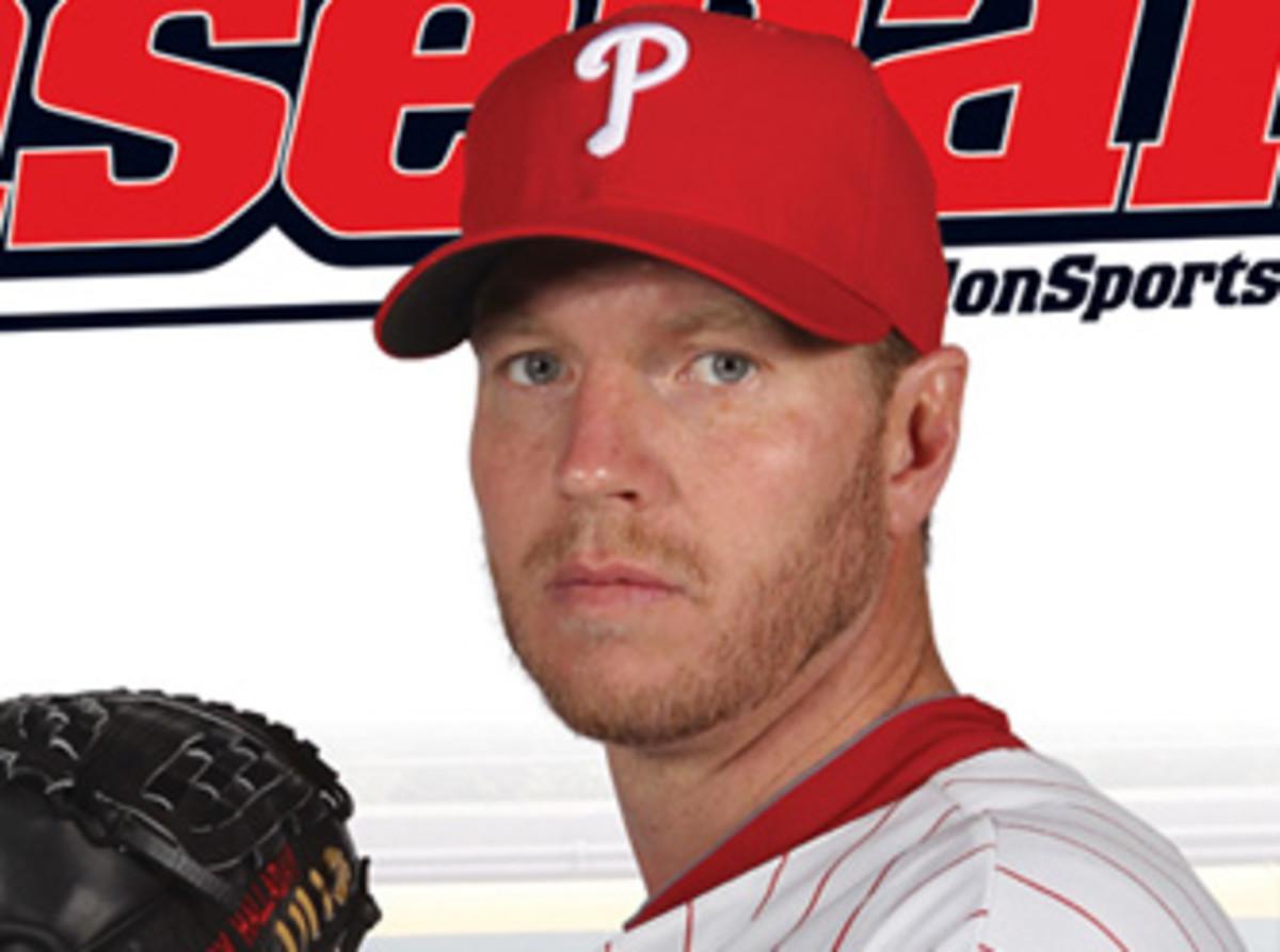 MLB_Fantasy_SP_Halladay_332.jpg