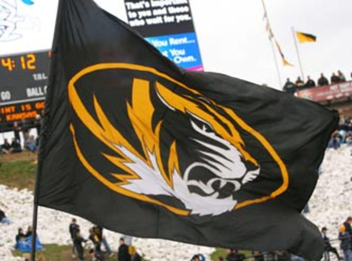 Missouriflag332.jpg
