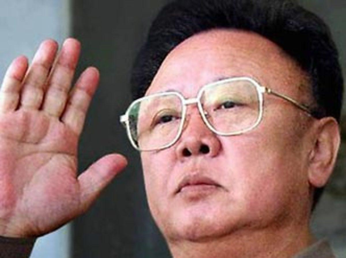 kim-jong-il-cropped.jpg