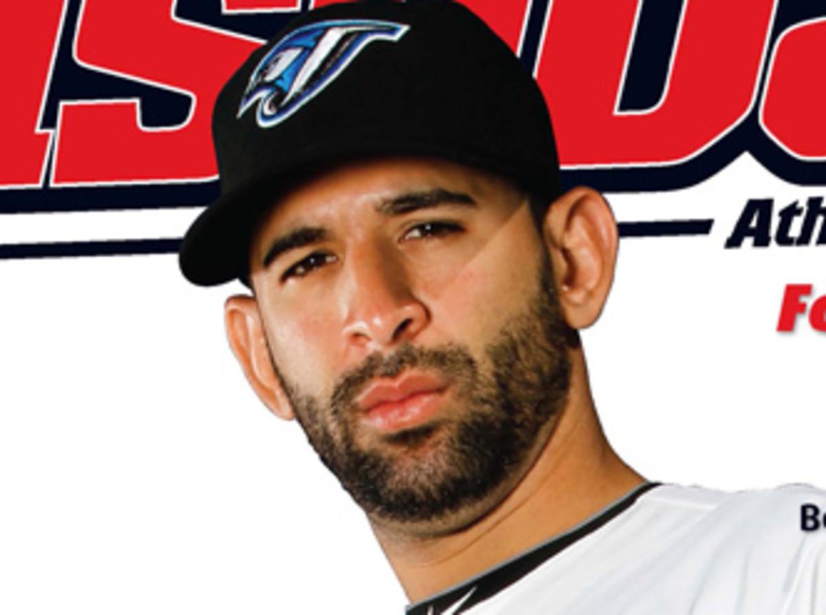 MLB_Fantasy_3B_Bautista_332.jpg