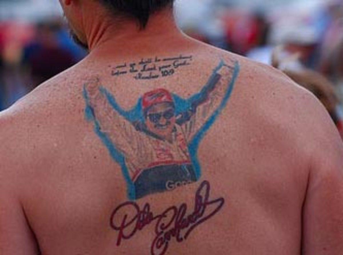 nascar-tattoos-small.jpg