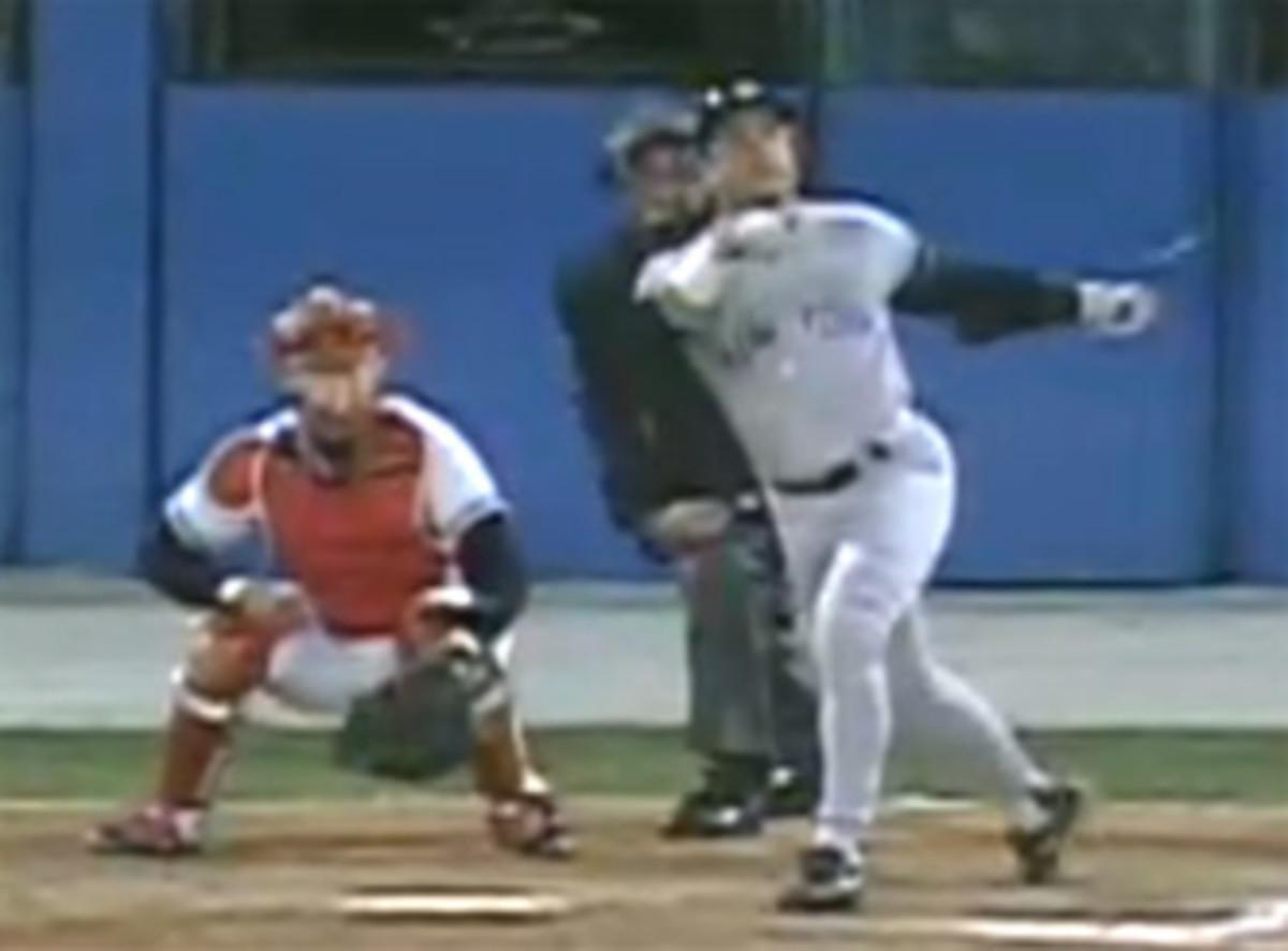 BaseballHeroes332.jpg