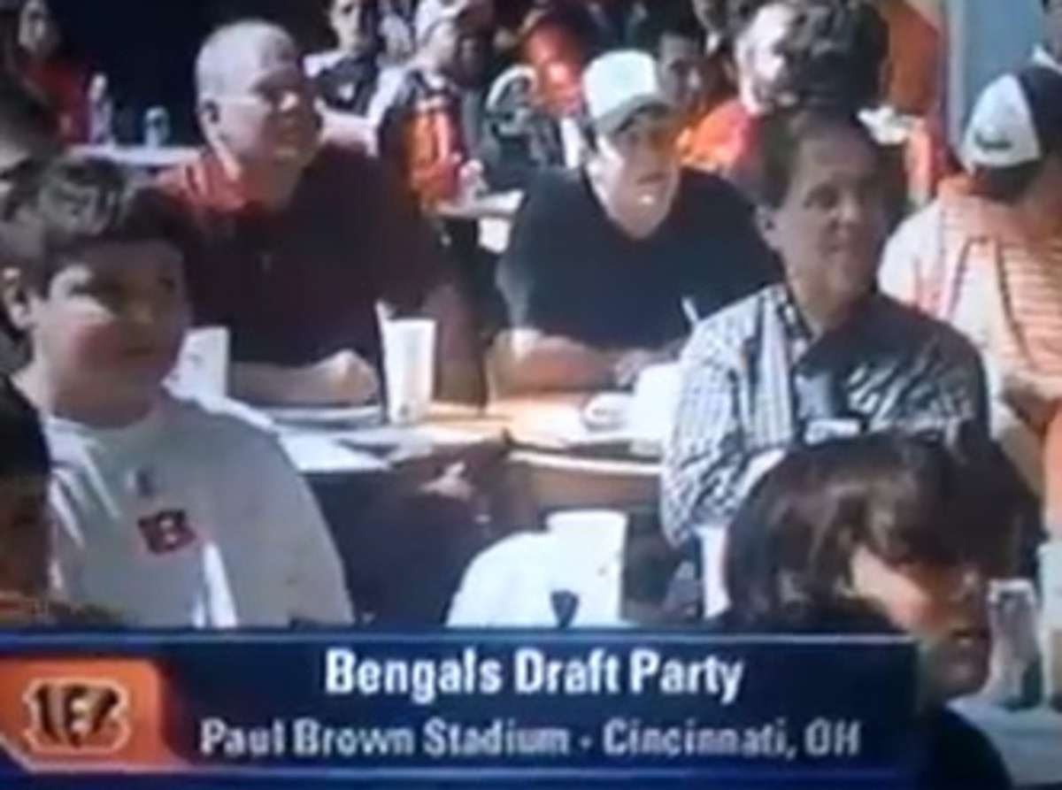 bengals-draft-cropped.jpg