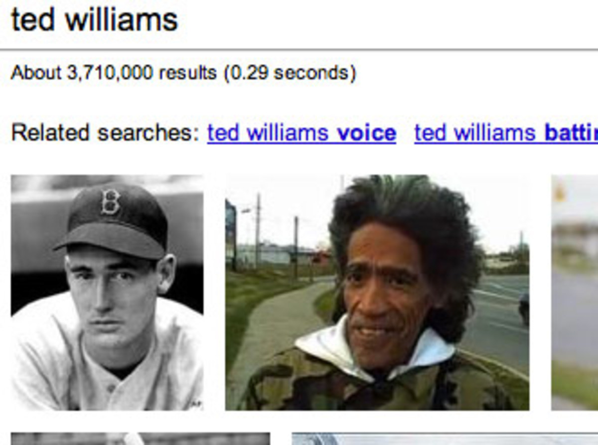 google-ted-williams-cropped.jpg