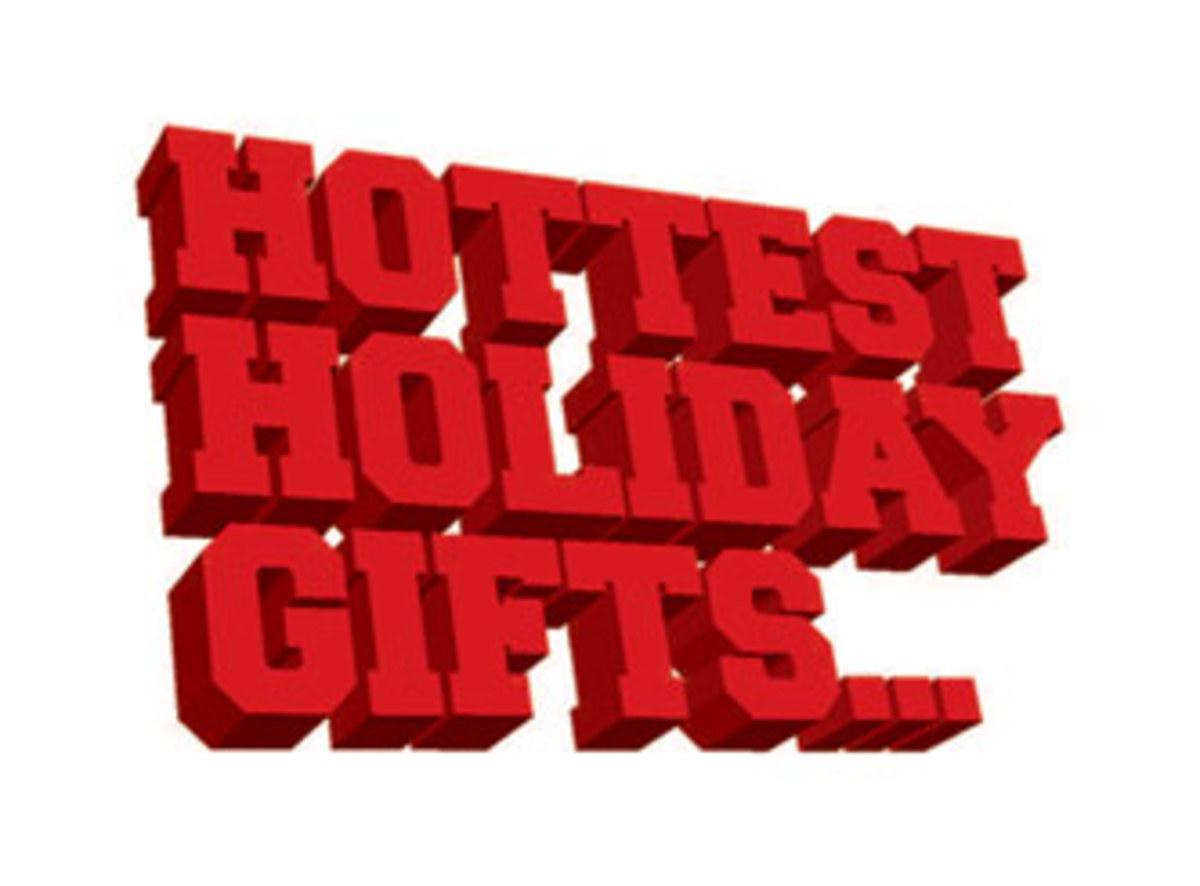 HottestHolidayGifts332.jpg