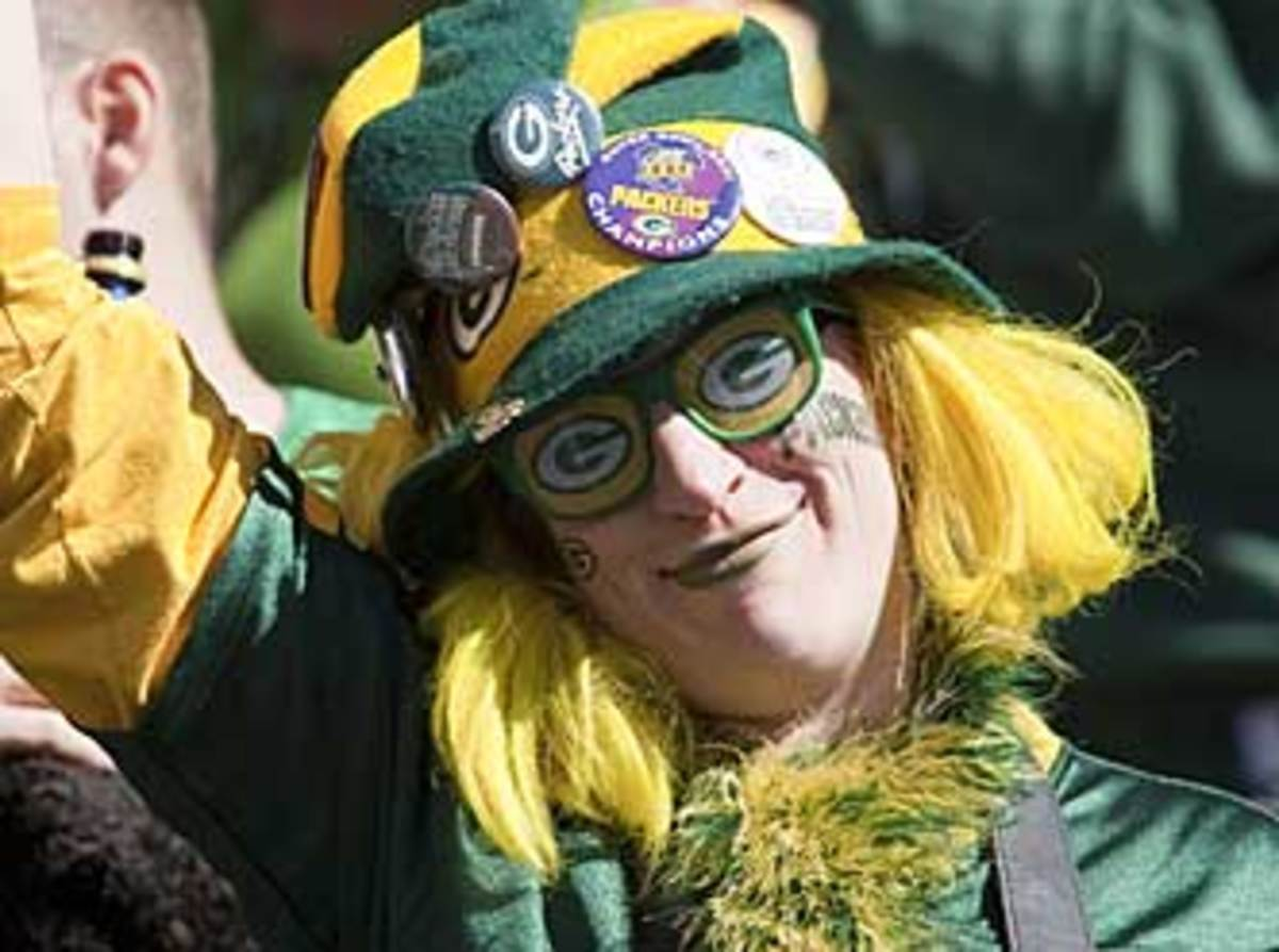 PackersFanThumb.jpg