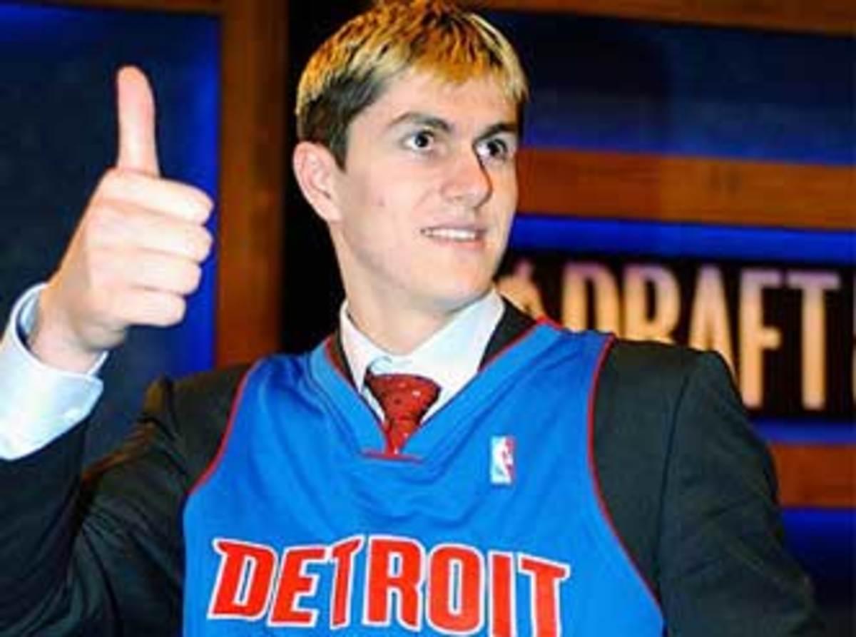 NBA-foreign-player-busts.jpg