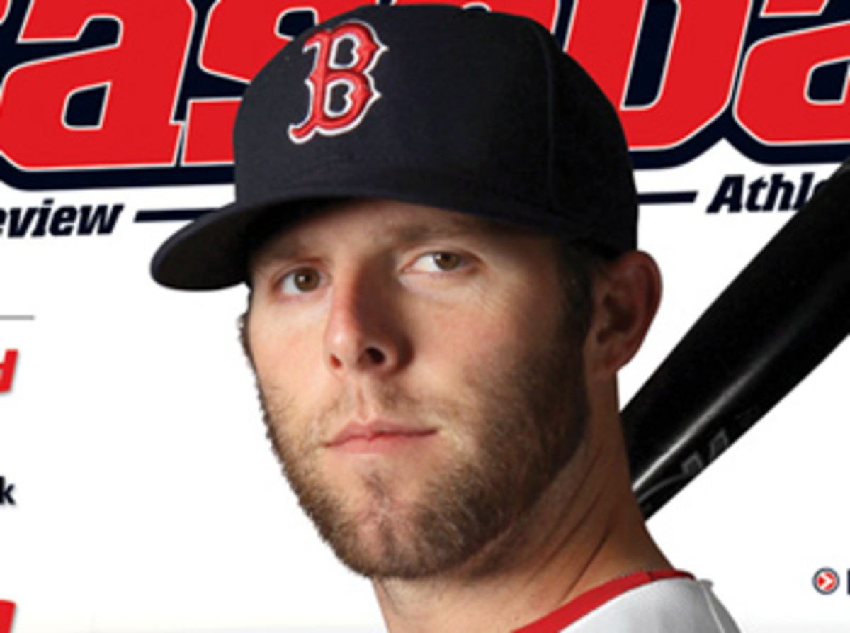 MLB_Fantasy_2B_Pedroia_332.jpg
