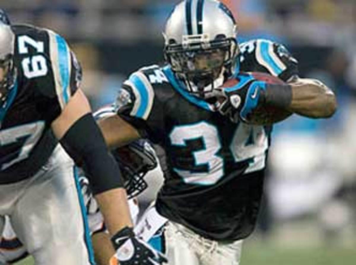 Carolina-Panthers-Cropped.jpg
