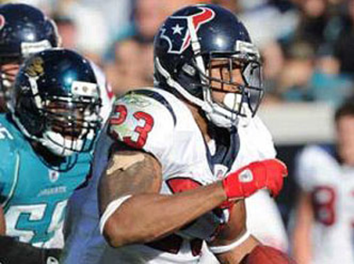 arian-foster-cropped.jpg