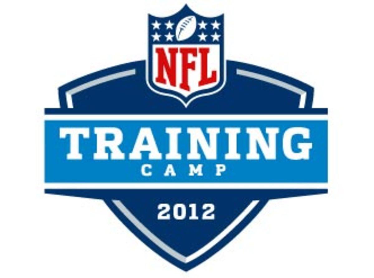 2012_NFL_TrainingCamp_logo_332.jpg