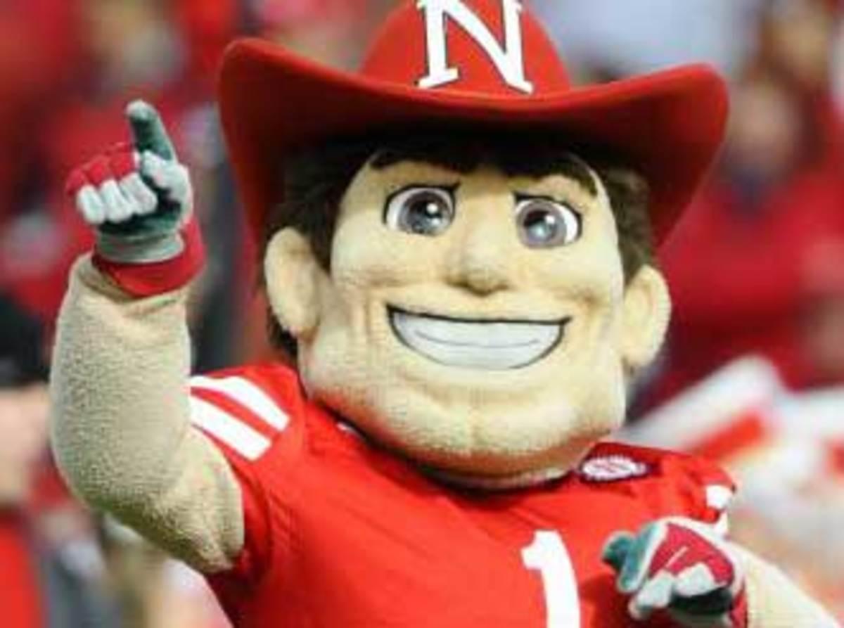 Nebraska-frontier-big-ten-cropped.jpg