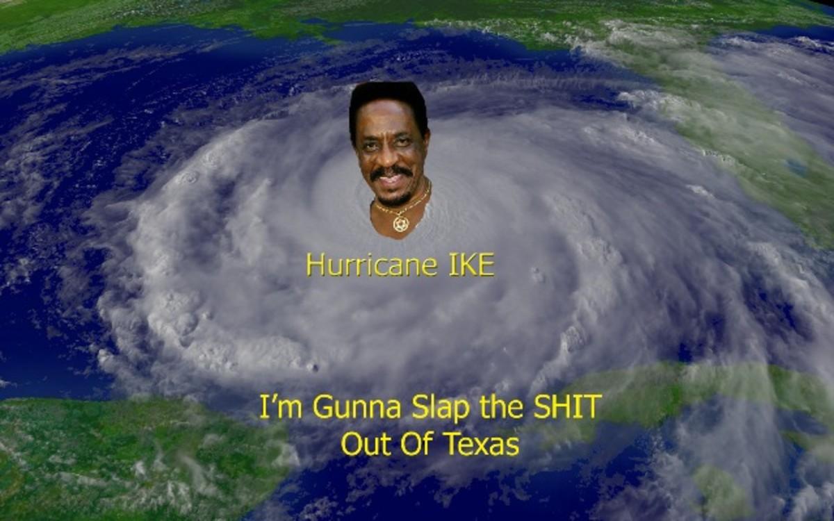 hurricane_ike_irene.jpg