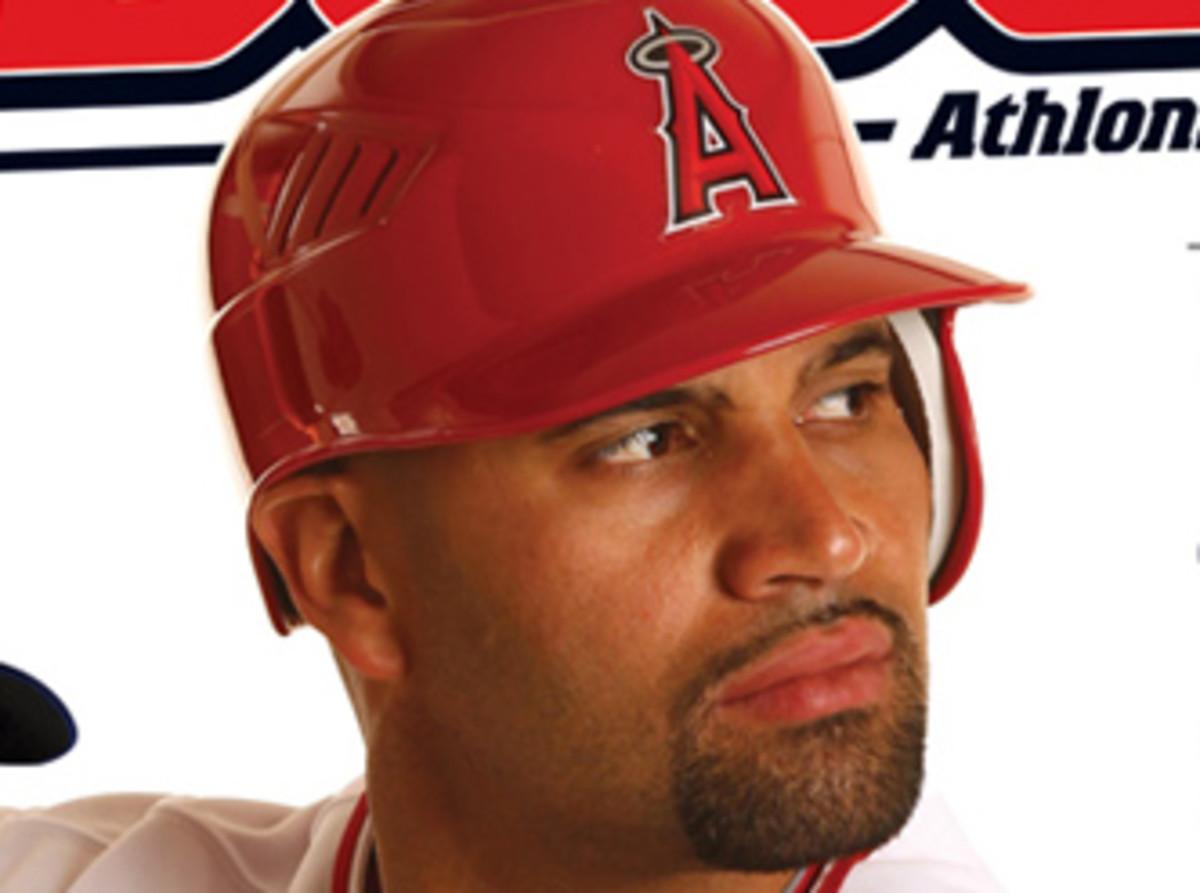 MLB_FantasyBigBoard_Pujols_332.jpg