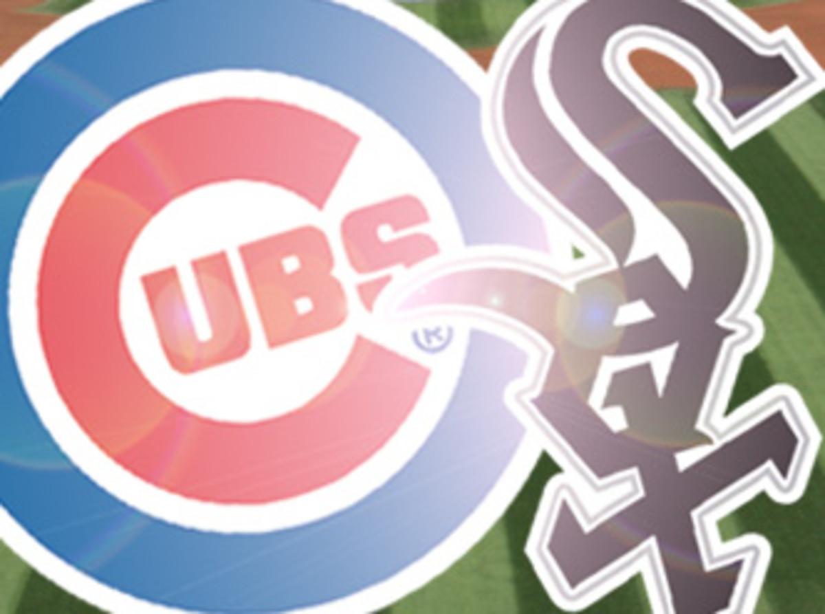 Chicago_332.jpg