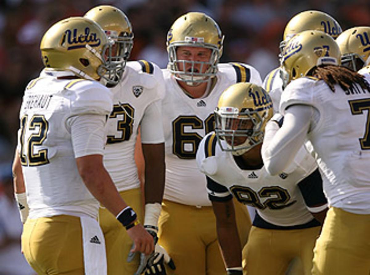 UCLAteam332.jpg