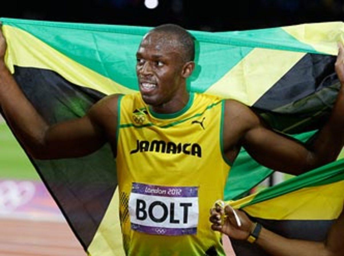 Bolt_Usain_332.jpg