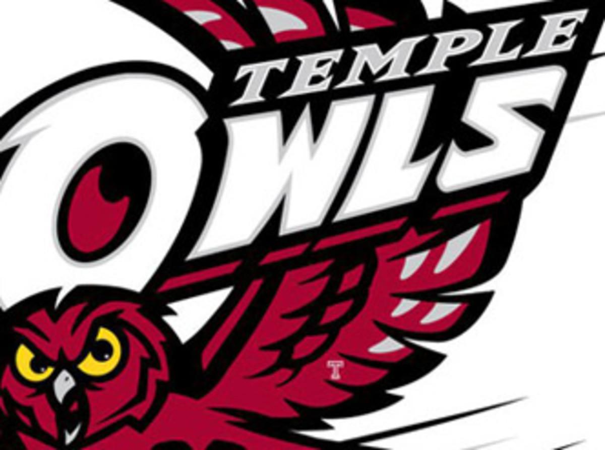 Temple-Owls-Small.jpg