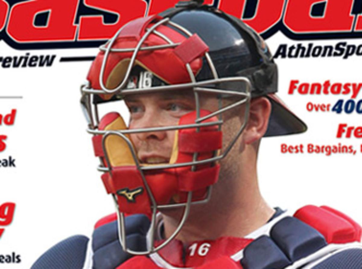 MLB_Fantasy_C_McCann_332.jpg