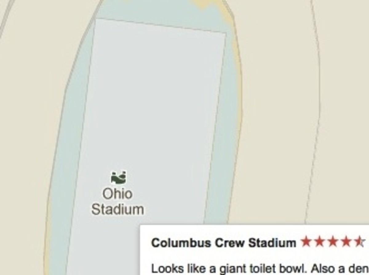 Ohio-Stadium-Small.jpg