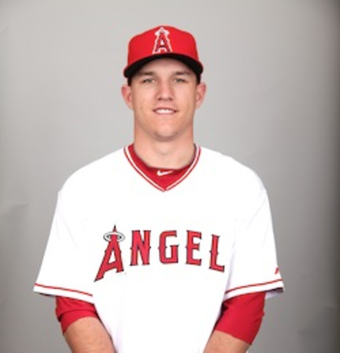 Mike-Trout.jpeg