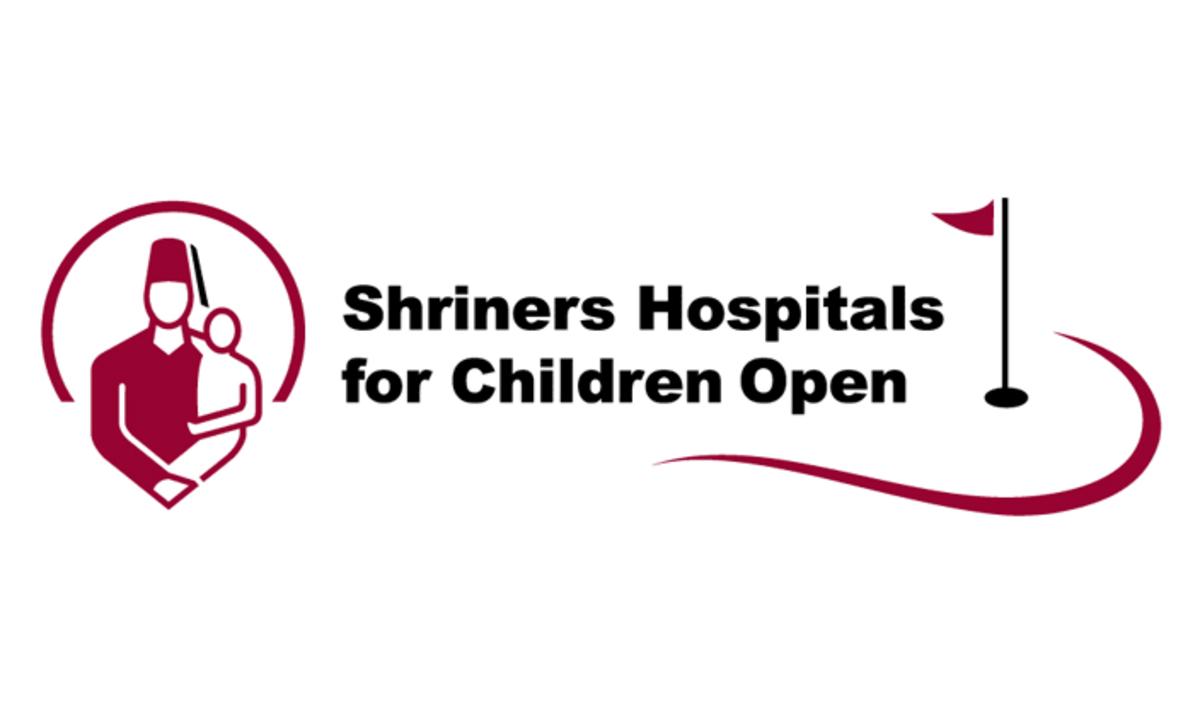 2019 Shriners Hospitals for Children Open Predictions & Expert Golf Picks