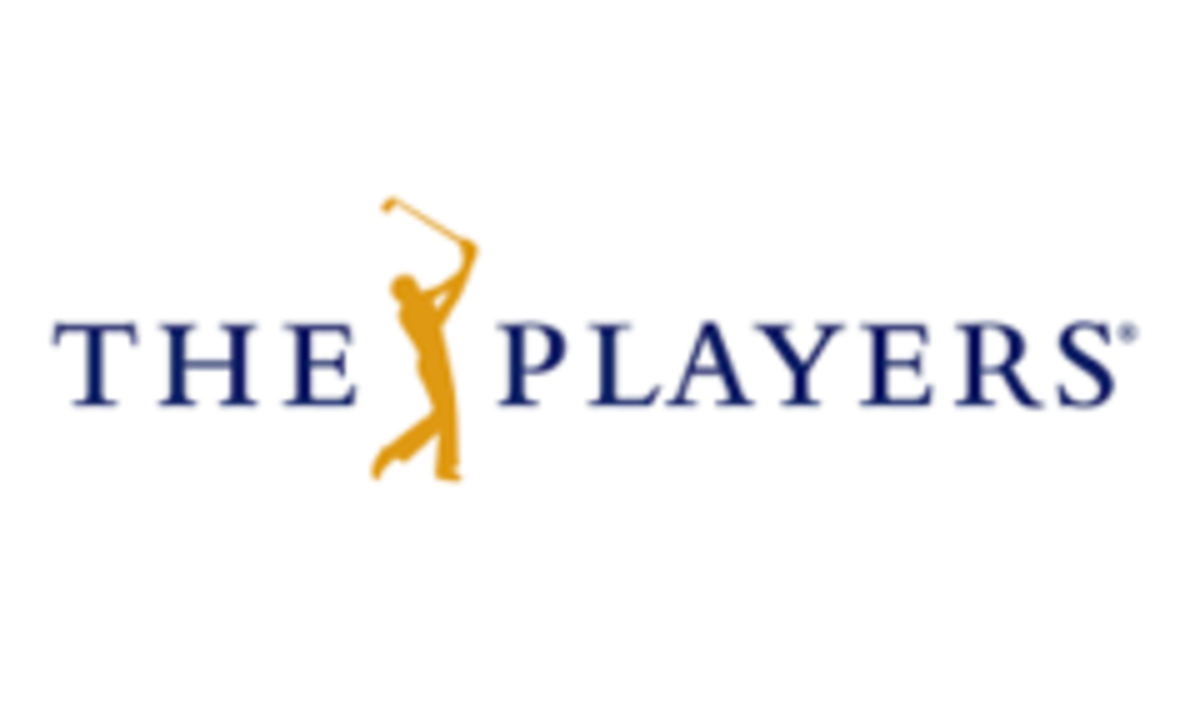 Players Championship 2019 Fantasy Golf Picks