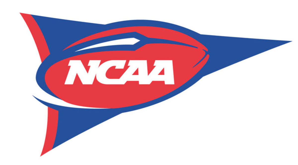 Friday College Football Games Schedule (2019)