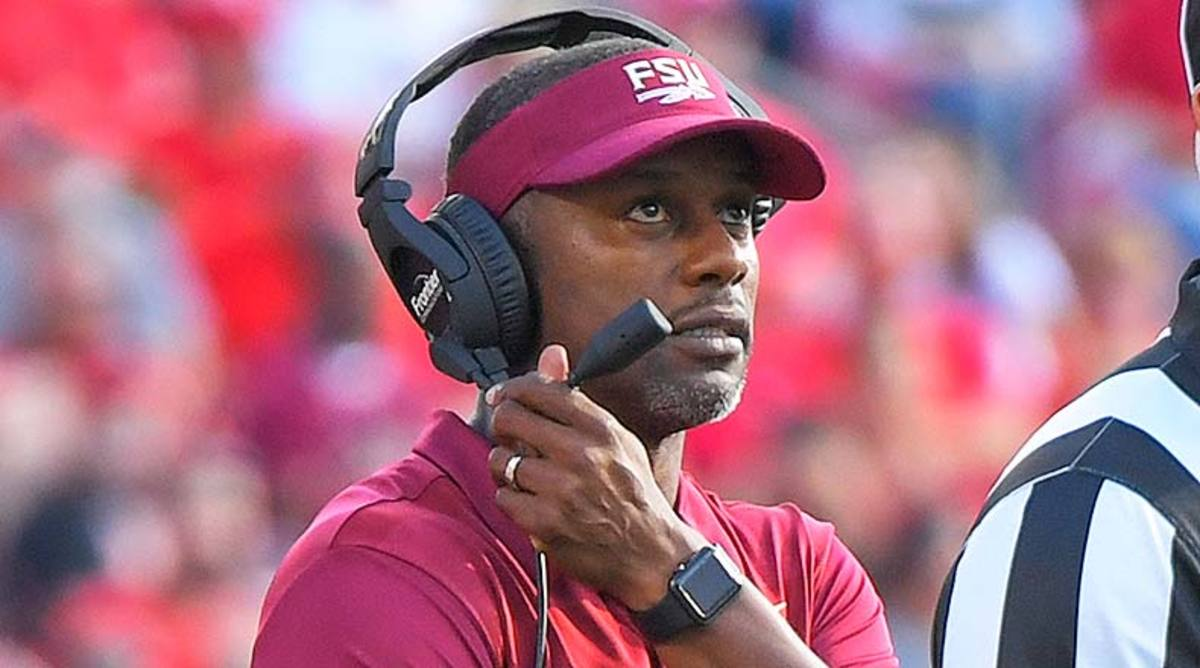 Florida State Football: Game-by-Game Predictions for 2019