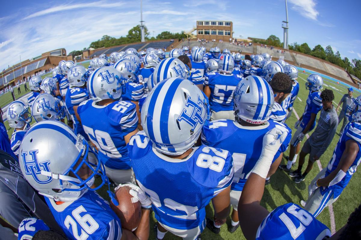 FCS Football: 5 Teams Changing Affiliations in 2019