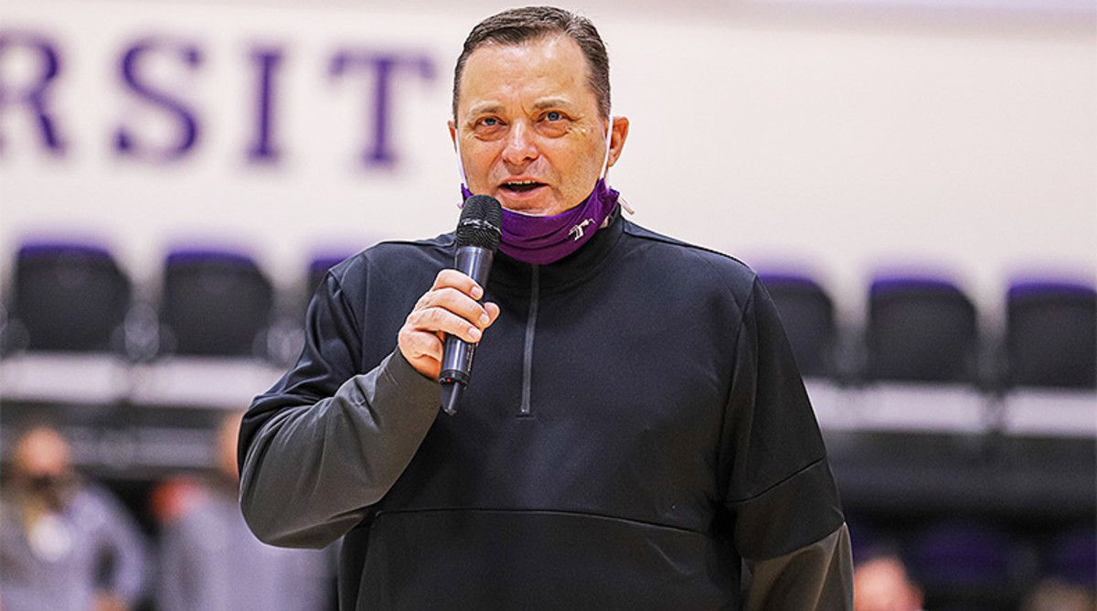 College Basketball: Surprising Second (Or More) Chances and Intriguing Hires for 2020-21