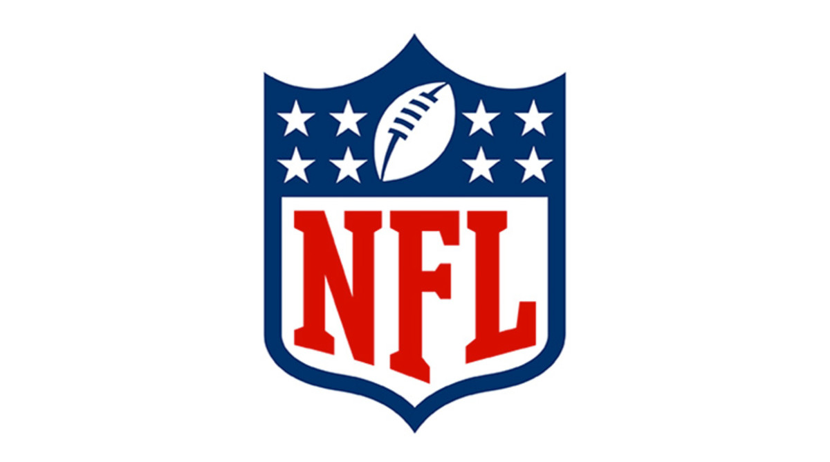5 Reasons Why the NFL Needs a Minor League System