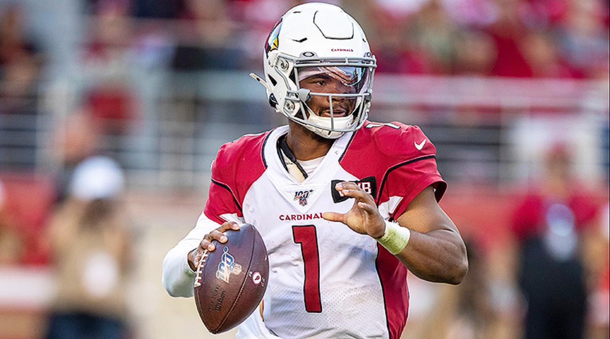 Arizona Cardinals: 2020 Preseason Predictions and Preview