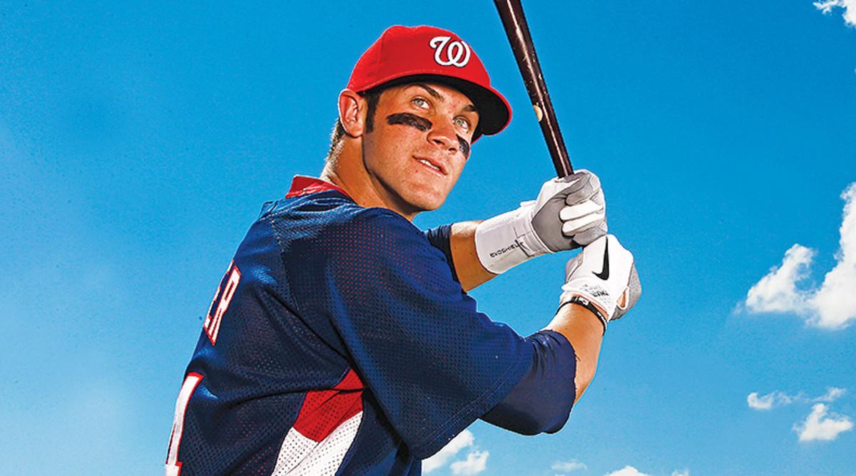 2010 MLB Draft Revisited