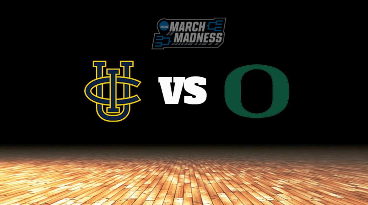 UC Irvine Anteaters vs. Oregon Ducks Prediction: NCAA Tournament Second Round Preview