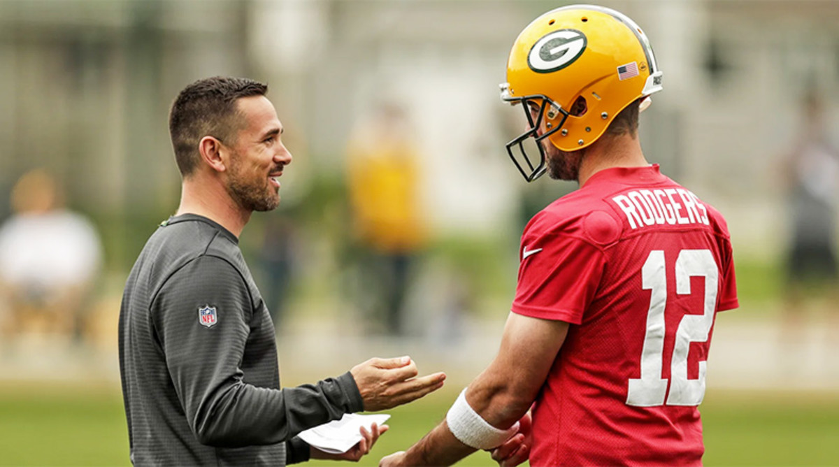 Green Bay Packers: 2019 Preseason Predictions and Preview