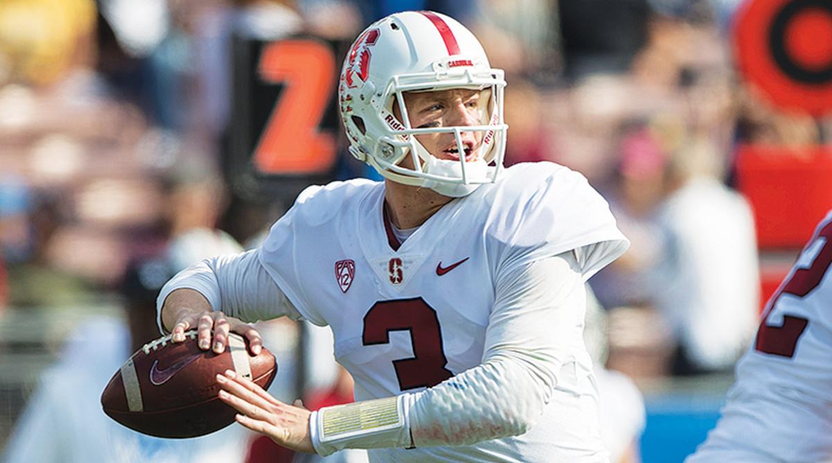 Arizona vs. Stanford Football Prediction and Preview