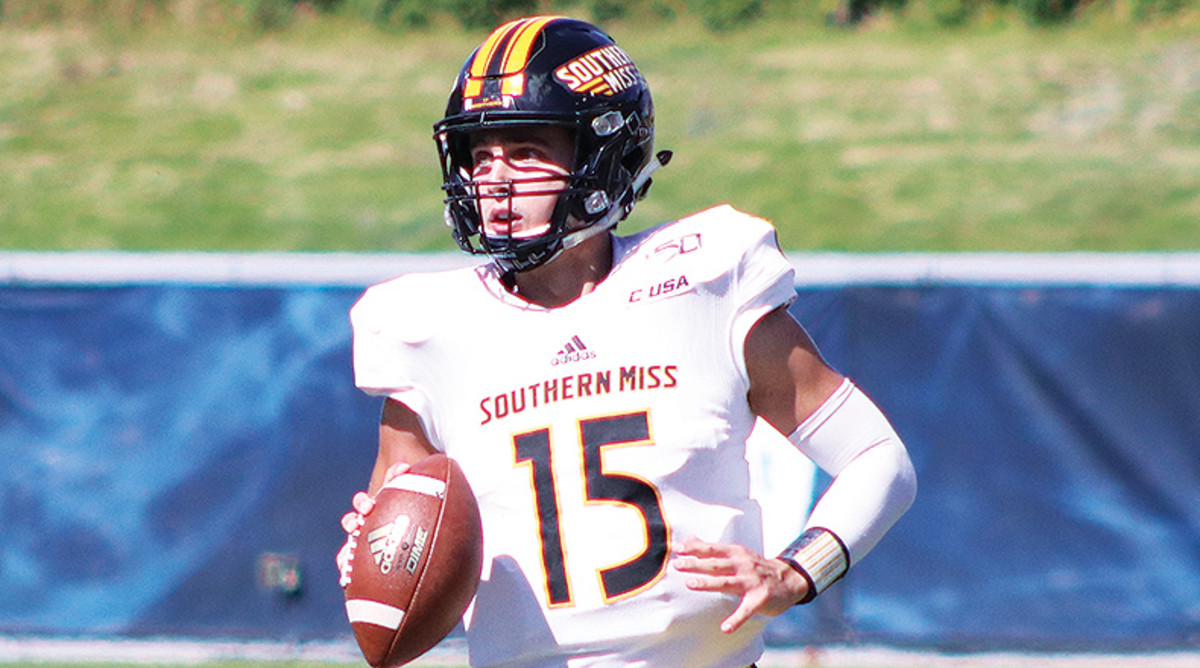 South Alabama vs. Southern Miss Prediction and Preview