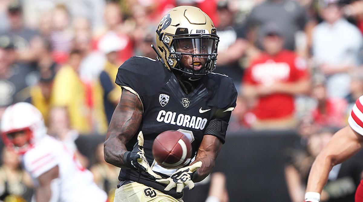 Colorado vs. Washington State Football Prediction and Preview