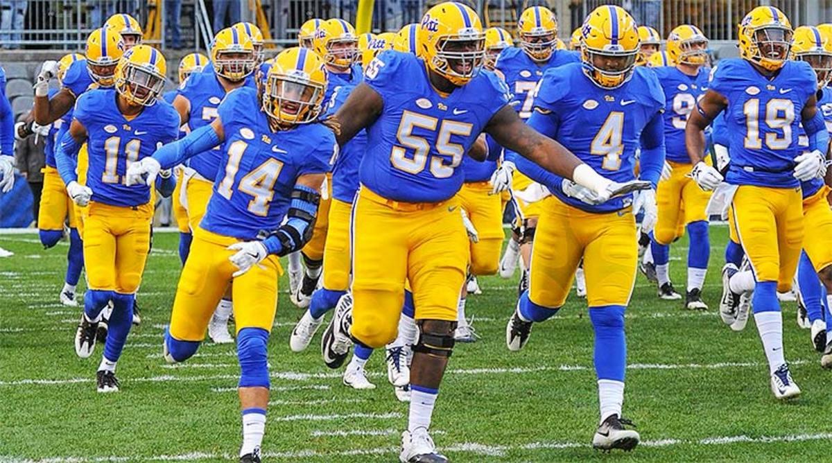 Pittsburgh vs. Florida State (FSU) Football Prediction and Preview